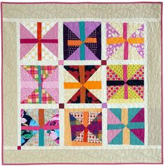Quilt Inspiration (@QuiltInspire) | Twitter