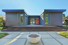 5 affordable modern prefab houses you can buy right now - Curbedclockmenumore-arrow : Sleek options for reasonable prices