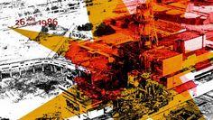 """<p>""""Karambolage"""" se penche sur les particularités des cultures française et allemande. Aujourd'hui : étude comparative des retombées de la catastrophe nucléaire de Tchernobyl en France et en Allemagne ; la devinette.</p>"""