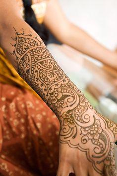 detailed henna designs - Google Search