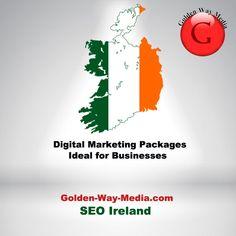 SEO Ireland Social Media Marketing, Digital Marketing, Local Seo, Search Engine Optimization, Ireland, Christmas Deals, Noel, Irish
