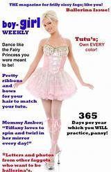 New Edition of boy-Girl Magazine ! Sissy fagots being humiliated by mean ladies ! (Chloe Sissi) (via sissydonna) Amber Day, Prissy Sissy, Feminized Boys, Pretty Ballerinas, Sissy Maid, Sissy Boys, Girls Magazine, Mom Dress, Tgirls