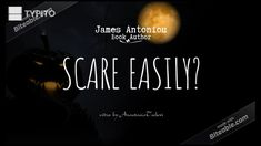 My new Halloween story is on the way. Halloween Stories, Easy Halloween, Book Series, Book 1, Blues Scale, English Literature, English Study, Book Authors, Free Reading