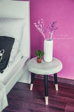 Betonowy stolik kawowy SOFTCON - 459zł https://www.facebook.com/d2studioprojektowe/  Concret coffee table softcon from limited edition D2 Studio www.d2-studio.pl