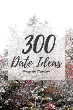 So many great date ideas! Date Ideas to keep your relationship fun & strong throughout the many seasons of life. So many great date ideas! Date Ideas to keep your relationship fun & strong throughout the many seasons of life. Dating Rules, Love Dating, Dating Advice, Dating Women, Good Dates, First Dates, Great Date Ideas, Fun Ideas, Creative Date Ideas