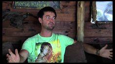 Mtentu River Lodge Promo Video