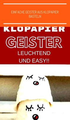 #geisterbasteln #monstamoons #artesanato #halloween #klopapier #einfache #basteln #geister #crafts #toilet #ghost #paper #craft #für #ausEinfache Geister aus Klopapier basteln, Geister basteln, Basteln für Halloween, Basteln mit Klopapier, ghost crafts, Halloween crafts, toilet paper craft, Monstamoons artesanato Einfache Geister aus Klopapier basteln Einfache Geister aus Klopapier basteln, Geister basteln, Basteln für Halloween, Basteln mit Klopapier, ghost crafts, Halloween crafts, toilet… Craft, Paper, Bricolage Halloween, Ghosts