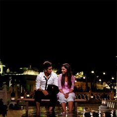 Kyaa filmy line Mari! Bollywood Quotes, Bollywood Couples, Bollywood Actors, Bollywood Celebrities, Movie Shots, Woman Movie, Actor Picture, Romantic Pictures, Army Love