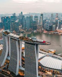 Exceptional Travel goals info are offered on our internet site. Sands Singapore, Singapore Photos, Visit Singapore, Singapore Travel, Beautiful Places To Travel, Wonderful Places, Cool Places To Visit, Places To Go, Amazing Architecture