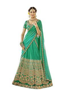 Shoppingover Bollywood Designer embroidered Letest Design... https://www.amazon.co.uk/dp/B077NL652R/ref=cm_sw_r_pi_dp_x_9zqfAb12REAEK