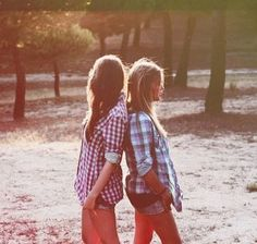 plaid shirts #outfits #summer #style