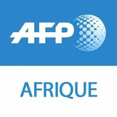 Biss key found for AFP Afrique / Eurovision Test Card. Note the technical details and key.  Eutelsat 5 West A Fréq: 4048 R 9875 ID: AFP Afrique -Eurovision test card Biss: 6A 6D 29 00 C0 06 57 1D   Eurovision Songs Contest The Eurovision Song Contest (French:   #AFP Afrique biss key #all biss key update #biss key 2016 nilesat #biss key for nilesat channels #biss keys finder #eutelsat 7e biss key #filmax biss key #filmazia biss key #geo kahani biss key #geo kaha