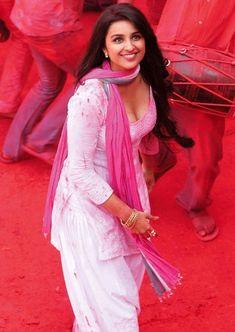 Indian Desi beauties Indian beautiful girl – Indian Desi Beauty – Indian Beautiful Girls and Ladies Most Beautiful Bollywood Actress, Bollywood Actress Hot Photos, Indian Actress Hot Pics, Indian Bollywood Actress, Bollywood Girls, Bollywood Celebrities, Punjabi Actress, Bollywood Heroine, Indian Celebrities