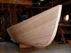 AndersonBoatworks | Traditional boats, modern technology, and fine craftsmanship