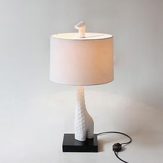 Luxury european style crystal table lamp sitting room desk lamp luxury european style crystal table lamp sitting room desk lamp bedroom marriage room golden lanterns table light oovov pinterest desk lamp aloadofball Choice Image