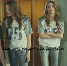mira medcezir style - Google Search