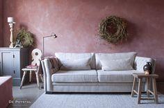 #limepaint #kalkverf #pureandoriginal #interior #interiorshop #valburg