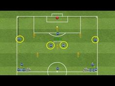 Football Coaching Drills, Soccer Drills, Home Remedies For Acne, Soccer Training, Defenders, Running, Sport, Instagram, Style