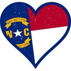 North Carolina Pride Tank Top in White. #NorthCarolina #tank #preppy http://www.countryclubprep.com/mens/tee-shirts/north-carolina-pride-tank-top-in-white.html