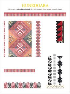 Grab your Discounted Cross Stitch Full Range Embroidery Starter Kit! Specification: size Embroidery Premium Set: Full range of embroidery starter kit with all the tools you need to embroider; Folk Embroidery, Embroidery Patterns, Cross Stitch Patterns, Machine Embroidery, Palestinian Embroidery, Baby Tattoos, Antique Quilts, Traditional Art, Beading Patterns