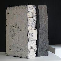 Ann Linnemann - studie galleri: OPRINDELSE - Udstilling juni-juli 2013