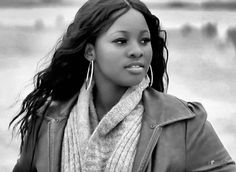 Liberia Music Awards debuts in Atlanta | Trendy Africa