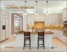 Lighting Interiors ebook - $47.50