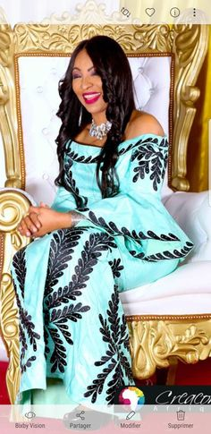 African Party Dresses, Latest African Fashion Dresses, African Inspired Fashion, African Print Dresses, African Print Fashion, Africa Fashion, Tribal Fashion, African Dress, African Attire