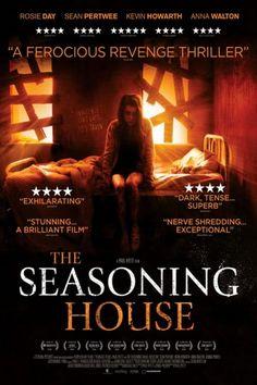 the seasoning house full movie free online