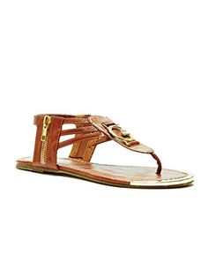 G by GUESS Women's Carol Sandals G by GUESS http://www.amazon.com/dp/B00V2FYCDI/ref=cm_sw_r_pi_dp_I9IFvb1SYT2QS