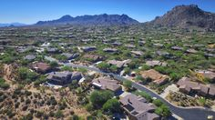 Extreme Aerial Productions Phoenix Drone Arizona drone 2053 From the ground to air whatever you need Extreme Aerial Productions will capture it for you.  #extremeaerialproductions #EAP #ArizonaDrone #dronephotographyarizona #arizonadronevideo