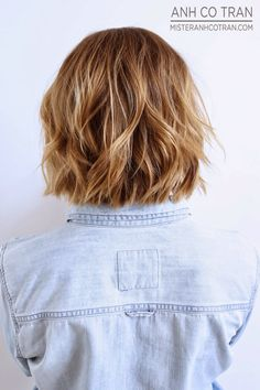 How to grow natural hair fast and healthy? Hair is very important for our looks and self-image. Act today and regrow your new stronger hair with us! Very Short Hair, Short Hair Cuts For Women, Short Hairstyles For Women, Hairstyles Haircuts, Cool Hairstyles, Short Haircuts, Blonde Bobs, Short Blonde, Hair Today