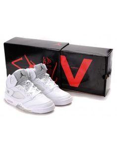 Nike air jordan 7 Femme 1144 Shoes