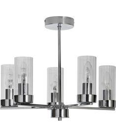 8 best house decor lighting images wall lights argos argus panoptes rh pinterest com