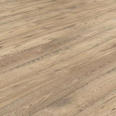 Quickstep Perspective 2 Wide Reclaimed Chestnut Natural Planks Laminate Flooring- ULW1541