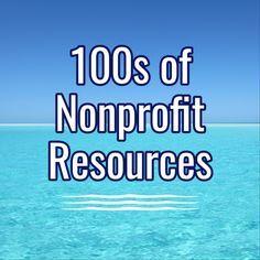 103 best nonprofit resources images in 2018 non profit leadership