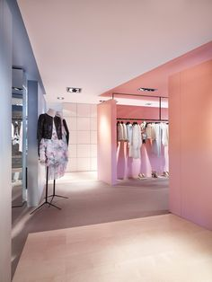 Courchevel+ephemeral+boutique+pictures_003.jpg (1199×1600)