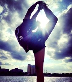 #cheer, scorpion, awesome photography
