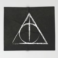 Deathly Hallows (Harry Potter) - $49