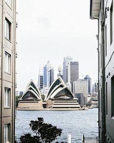 Sydney Opera House Travel Print Sydney photography Opera