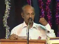 Spandhana of Sri SV Rama Rao.flv