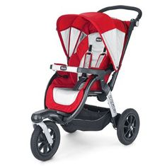 A mid range all terrain stroller has excellent suspension, full coverage sun canopy and easy steering. Here are the best for 2017.
