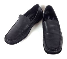 US $38.95 Pre-owned in Clothing, Shoes & Accessories, Men's Shoes, Casual