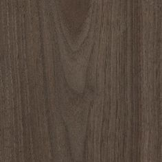 Home Decorators Collection Sunvalley Walnut 12 mm Thick x 4.57 in. Wide x 54.45 in. Length Laminate Flooring (12.09 sq. ft. / case), Dark