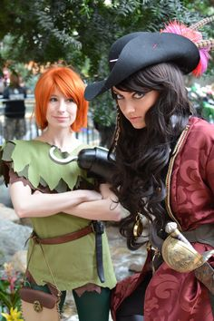 Disney-Peter Pan. Curated by Suburban Fandom, NYC Tri-State Fan Events: http://yonkersfun.com/category/fandom/