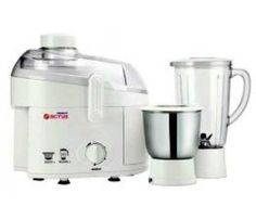 Orient Actus JM-5001N Juicer Mixer Grinder  Deal Price  :  Rs. 6499.00 M. R. P. Price  :  Rs. 9990.00 For More Information visit  :  http://saverupee.co.in/details.php?id=485