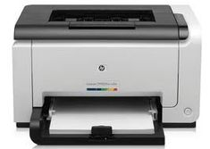 HP LaserJet Pro Color Printer, Wireless networking helps reduce cable clutter, Professional quality printing - up to 17 pages per minute in black 4 in color at Office Depot & OfficeMax. Printer Driver, Hp Printer, Laser Printer, Inkjet Printer, Mac Os, Linux, Notebooks, Hp Drucker, Cheap Toner