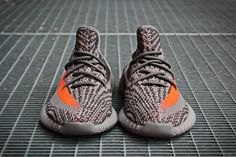 adidas Yeezy Boost 350 V2 – Stealth Grey Release Infos, #350V2 #adidas #adidasboost #adidasOriginals #Boost #kanyewest #sneaker #sply-350 #StealthGrey #Yeezy #YeezyBOOST, #agpos, #sneaker, #sneakers, #sneakerhead, #solecollector, #sneakerfreaker, #nicekicks, #kicks, #kotd, #kicks4eva #kicks0l0gy, #kicksonfire, #womft, #walklikeus, #schuhe, #turnschuhe, #yeezy, #nike, #adidas, #puma, #asics, #newbalance #jordan, #airjordan, #kicks