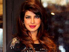 Contrary to reports claiming that Priyanka Chopra's mother Madhu Chopra will be…