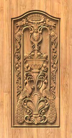 Single Main Door Designs, House Main Door Design, Wooden Front Door Design, Home Door Design, Pooja Room Door Design, Wooden Front Doors, Door Design Interior, Door Design Images, Ceiling Design